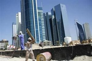Kuwait not to imprison or penalise 24,000 illegal Indian workers