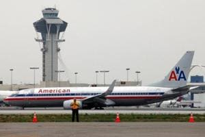 Donald Trump could privatize US air traffic controllers