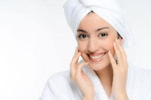 Avoid exfoliation, stay away from heater: 7 winter skincare tips
