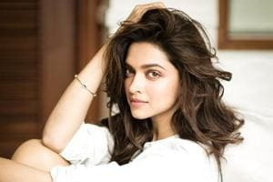 Deepika Padukone dethrones Priyanka Chopra as 'sexiest Asian woman'