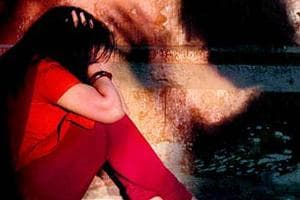 Minor burnt for resisting gang-rape in Jharkhand, critical