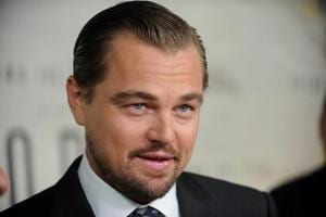 DiCaprio meets Trump on boosting economy through green jobs