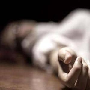 Search on to nab four suspects in murders of two women in Munirka, say...