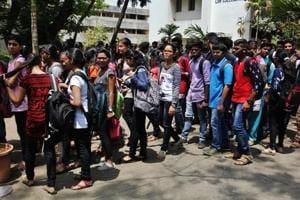 Parents of medical aspirants seek more clarity on entrance test