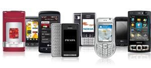 Feature phones set to get their own mobile banking platform