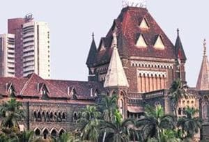 At night, you can see only parked cars, not the road in Mumbai: HC