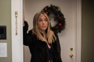 Office Christmas Party review: Jennifer Aniston is the grinch who stole X-mas