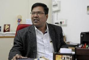 Unheard of earlier, Gurgaon lead district bank manager now the most...