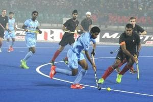 Hockey Junior World Cup: India cautious ahead of tough game against...