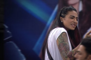 Bigg Boss 10: Bani is angry with Lopa and finds new friend in Jason