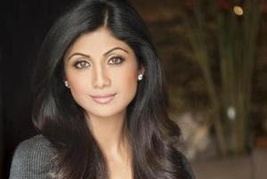Shilpa Shetty Kundra postpones trip to London, will flag off Goa...