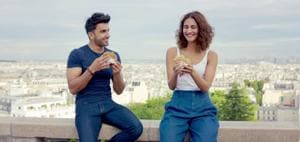 Singh is king: Befikre review by Anupama Chopra