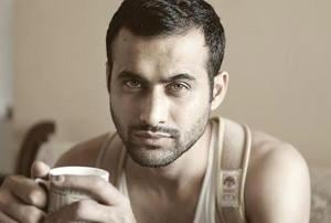 I'm superstitious about discussing my future projects: Freddy Daruwala