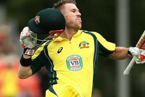 Australia vs New Zealand, 3rd ODI cricket scores live ball-by-ball...
