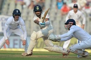 Live Streaming of India vs England 4th Test, Day 3: Where to see live...