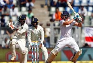 Thumb injury was a blessing in disguise: Jos Buttler after fifty...