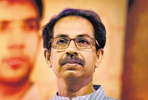 Citizens' woes must end by Dec 30: Shiv Sena