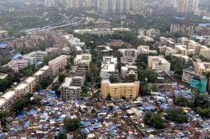 Maharashtra cuts penalties in new draft rules for housing regulator