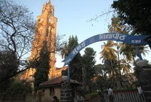 Maharashtra has a new universities act, five years after it was first...