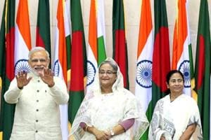 Sheikh Hasina's India visit in limbo after Mamata pulls the rug on...