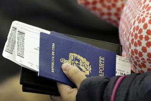 Government adds nearly 1,000 new posts to immigration dept