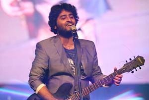 I have always lived my life in a quiet and peaceful manner: Arijit...