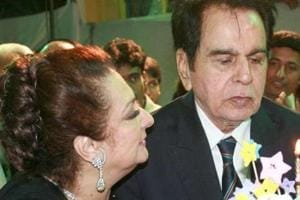 Happy birthday Dilip Kumar: His iconic, classic dialogues