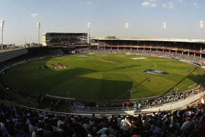 Why Sardar Patel Stadium in Motera, Ahmedabad will make cricket...