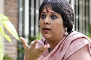 Barkha Dutt, Ravish Kumar's Twitter accounts hacked by 'Legion'