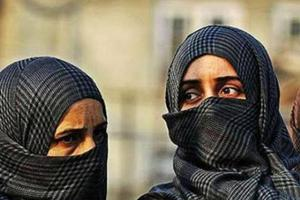 Mumbai teacher resigns after harassment over hijab, school refutes...