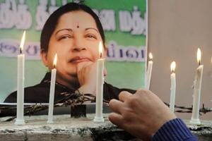 AIADMK declines to comment on whether Amma left behind a will