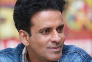 Delhi has played a crucial role in educating me: Manoj Bajpayee