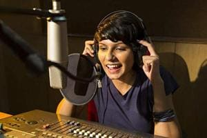 Govt to give 90% subsidy for starting community radio stations in...