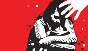 18-year-old 'raped' near Kotwali PS in Alirajpur, 4 booked