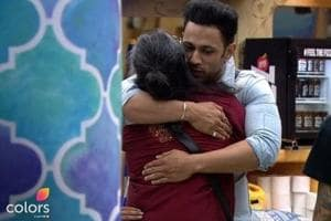 Bigg Boss 10: Wild card entry Sahil Anand evicted from the house, says...