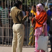 Jail admin in MP prohibits entry of outside items