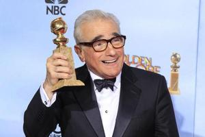Did you know Oscar winner Martin Scorsese nearly died in 1978?