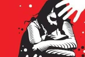 Mumbai minor gang-raped on pretext of film role in Gujarat; 4 arrested...