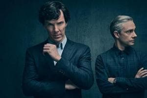 Sherlock season 4 trailer out: What's Sherlock Holmes' darkest secret?