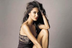 Nothing has changed, an exciting period: Lisa Haydon on her recent...