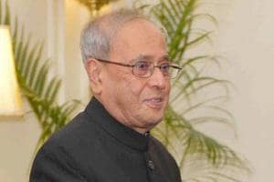 Happy b'day Rashtrapati Ji, proud to have a knowledgeable President:...