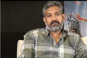 Director who created imaginary city in Baahubali to design Amaravati