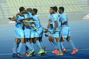 Hockey Junior World Cup: India, a step from quarters, look to tame South Africa