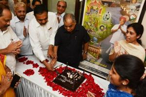 NCP chief Sharad Pawar set to celebrate 50 years in active politics in Feb