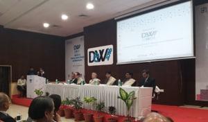 A three days design workshop commenced at Pandit Dwarka Prasad Mishra Indian Institute of Information Technology - Design and Manufacturing Jabalpur on Monday.