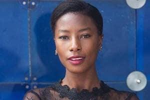 Fair skin's always preferred: Deddeh Howard, model behind Black Mirror project