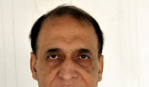 'Govt schemes should focus on J&K youth brought up in turmoil'