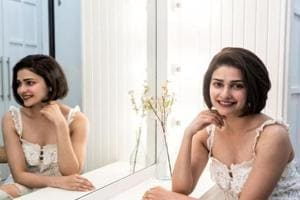 Prachi Desai turns down offer for Pakistani ad campaign