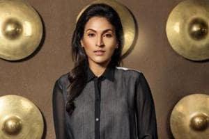 Page 3 - Manjula Narayan: Latest News, Top News, Photos, Videos by