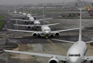 Not fog, but pilots, airlines to blame for delays, Delhi airport tells DGCA
